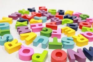 家事、育児、仕事に追われるバタバタな毎日に、アットホーム留学つうしんこうざで学んだ英語を通して子どもと向き合える時間が確保できていると実感中です。