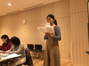 しつもん力セミナー1期生水曜最終日_7165