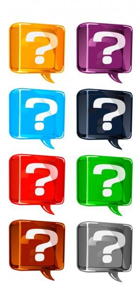 英語の質問