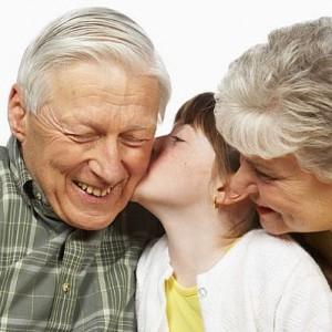 grandparents2.jpeg