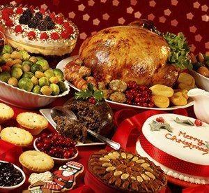 Christmas-dinner-009.jpg