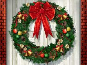 christmas-wreath-300x225.jpg