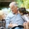grandpa-grandkids-oxford-club-investment-u-family-time-holidays.png