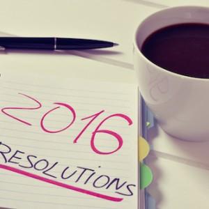 2016-Writing-Goals.jpg