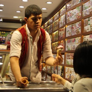 buying-an-ice-cream-cone1
