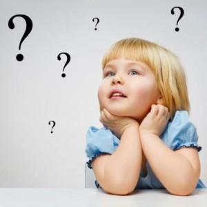 question-kid-e1410807136602.jpg