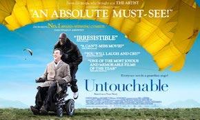Untouchable1.jpg
