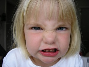 03b-angry_kids.jpg