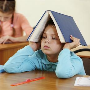 ADHD-article