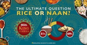 king-of-curries-results-rice-or-naan