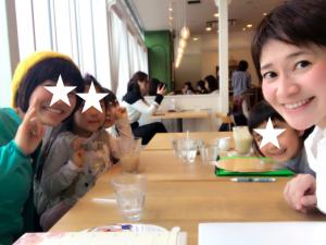 【アットホーム留学個別相談・お客様の声】子どもと一緒に親も育つことができる!