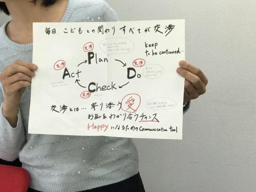 しつもん力セミナー1期生土曜最終日_6100