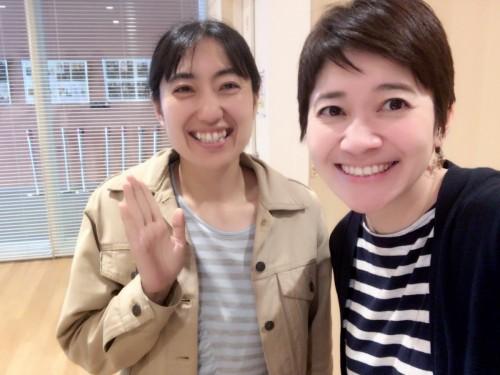【アットホーム留学アットホームサロン・お客様の声】子どもが楽しみながら英語を使うようになりました!