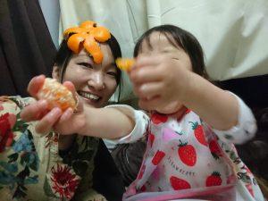 【アットホーム留学つうしんこうざ・お客様の声】子供の行動に注意深くなりました!